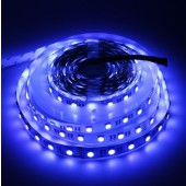 RGBW 5050 LED Strip Flexible Light 4 Color In 1 LED Chip 5M 300LEDs