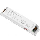 150W 12V DC CV DMX LED Driver Ltech Controller DMX-150-12-F1M1
