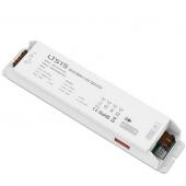 150W 24V DC CV DMX LED Driver Ltech Controller DMX-150-24-F1M1