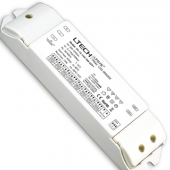 15W 150-700mA LED Intelligent Driver LTECH Controller TD-15-150-700-EFP1