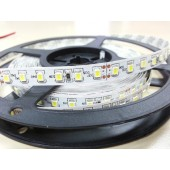 24V 2835 SMD 5M Flexible LED Strip Light 120LEDs/m 16.4Ft