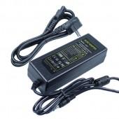 24V 3A 72W AC To DC Power Adapter Transformer LED Driver