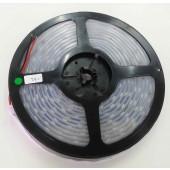 5050 24V 5M 300LEDs Flexible LED Green Strip Light