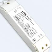 25W 200-900mA LED Intelligent Driver LTECH Controller TD-25-200-900-EFP1