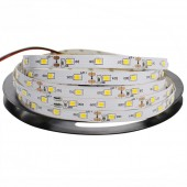2835 SMD 12V DC 5M 300LEDs Flexible LED Strip Light 16.4Ft