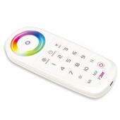 2.4G LED Touch LTECH Controller T3M+T3-CV/CC/5A Receiving