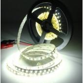 3528 5M 120LEDs DC 24V LED Strip Light Lighting Tape 2pcs