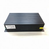 36V 15A 540W Switching Power Supply LED Driver