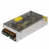 36V 3A 108W Universal Regulated Switching Power Supply