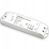 36W 12V DC CV DALI Driver Ltech LED Controller DALI-36-12-F1P1