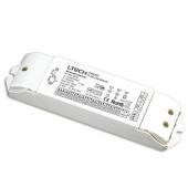 36W 200-1200mA CC 0/1-10V LED Driver LTECH Controller AD-36-200-1200-E1A1