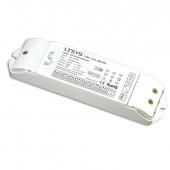 36W 200-1200mA CC 0/1-10V LED Driver LTECH Controller AD-36-200-1200-U1P1