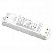 36W 200-1200mA CC DALI Driver Ltech LED Controller DALI-36-200-1200-U1P1