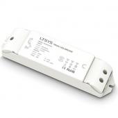 36W 24V DC CV Triac LED Driver LTECH Controller TD-36-24-E1P1