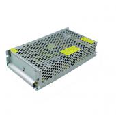 24V 5A 120W Lighting Transformer LED For Strip 3528 5050 Power Supply