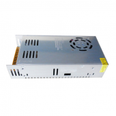 48V 7.5A 360W Switching Power Supply LED Driver