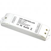 4CH CV 1-10V Dimming Driver LT-704-5A 12V 24V LTECH LED Controller