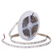 Super Bright High End SMD 5050 LED Strip 5M 300 LEDs Flex Light
