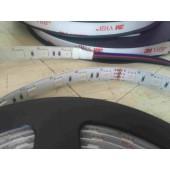RGB 5050 LED Strip SMD 5M 300LEDs Epistar Top Grade Excellent Light