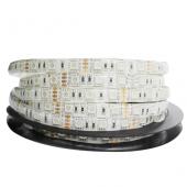 5M 300LEDs 5050 RGB Waterproof LED Strip Light DC 12V 2pcs