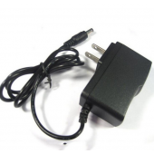 7.5V 1A Power Adapter Supply DC 5.5 * 2.1