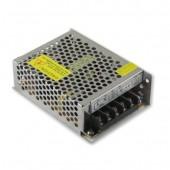 5V 12A Metal Case Power Supply 60W AC to DC Converter Transformer