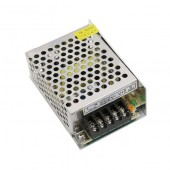 5V 3A 15W Transformer Switching Power Supply LED Driver 3pcs