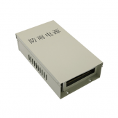 5V 60A Rainproof 300W AC To DC Switching Power Supply Converter
