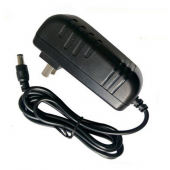 DC 9V 2A Power Supply Adapter AC 110V 220V Transformer 5.5 2.5