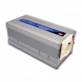 A301-300 Series 300W Mean Well DC-AC Inverter Power Supply