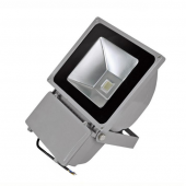 70W LED Waterproof Floodlight High Power Landscape Flood Light Lamp