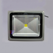 60W Waterproof LED Flood Light Outdoor Lighting Lamp Floodlight