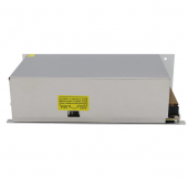 AC to DC 0-24V 28A Transformer Switching Power Supply Converter