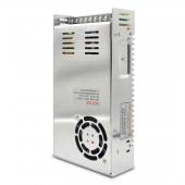 AC To DC 15V 400W 27A Power Supply Transformer
