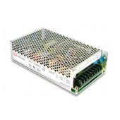 AD-155 Series 155W Mean Well LED Driver Power Supply