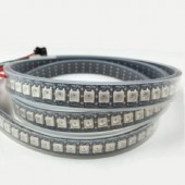 APA102 DC 5V 720LEDs Addressable 5050 RGB LED Strip Light 5M