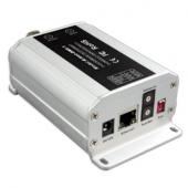 Artnet DMX Converter Artnet-DMX-1 512 Channels LTECH LED Controller