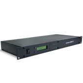 Artnet DMX Converter DC 5V-24V LTECH LED Controller Artnet-DMX-8