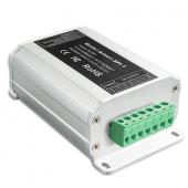 Artnet SPI Converter DC 5V-24V LTECH LED Controller Artnet-SPI-1