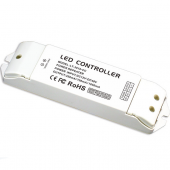 CC Power Repeater LT-3010-CC DC 12V-48V LTECH LED Controller