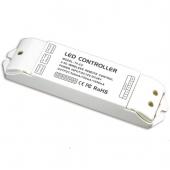 CC Receiving LTECH LED Controller T4-CC DC 12V-48V