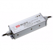 CEN-100 Series 100W Mean Well LED Driver Power Supply IP66