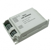 DALI LED DIMMER LN-DALIDIMMER-1CH-DCxV Leynew LED Controller