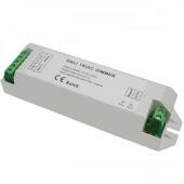 DALI TRIAC Dimmer Leynew LED Controller LN-DALIDIMMER-LAMP-1CH