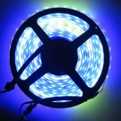 DC 12V 5M 300LEDs TM1812 Digital Pixel 5050 RGB LED Strip Light