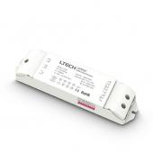 Dimming Signal Converter LT-844 Ltech LED Controller