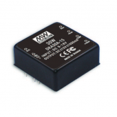 DKA30 Series 25~30W Mean Well LED Driver Power Supply