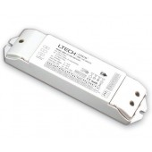 LTECH DMX-15-100-700-U1P1 Constant Current LED DMX Dimming Driver 15W