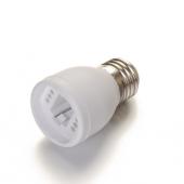 E27 to G24 Holder Socket Light Base Converter LED Bulb Adapter 4pcs