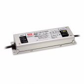 ELG-150-C Series 150W Mean Well LED Driver Power Supply IP65 IP67
